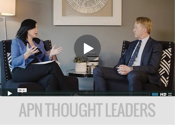 APN Thought Leaders Video