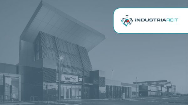 The changing face of industrial property - APN Blog