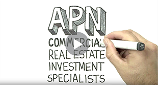 About APN Property Group